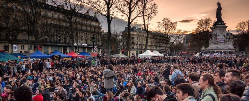 Nuit_Debout_-_Paris_-_41_mars_01 -BANDEAU3