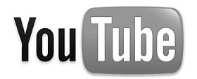 Loca Tangata sur YouTube