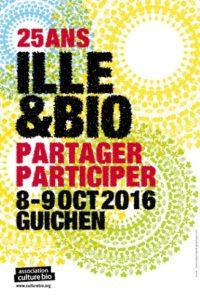 ille-et-bio-25ans-2016-affiche-200x300