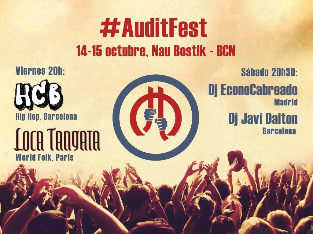 auditfest-conciertos-logos