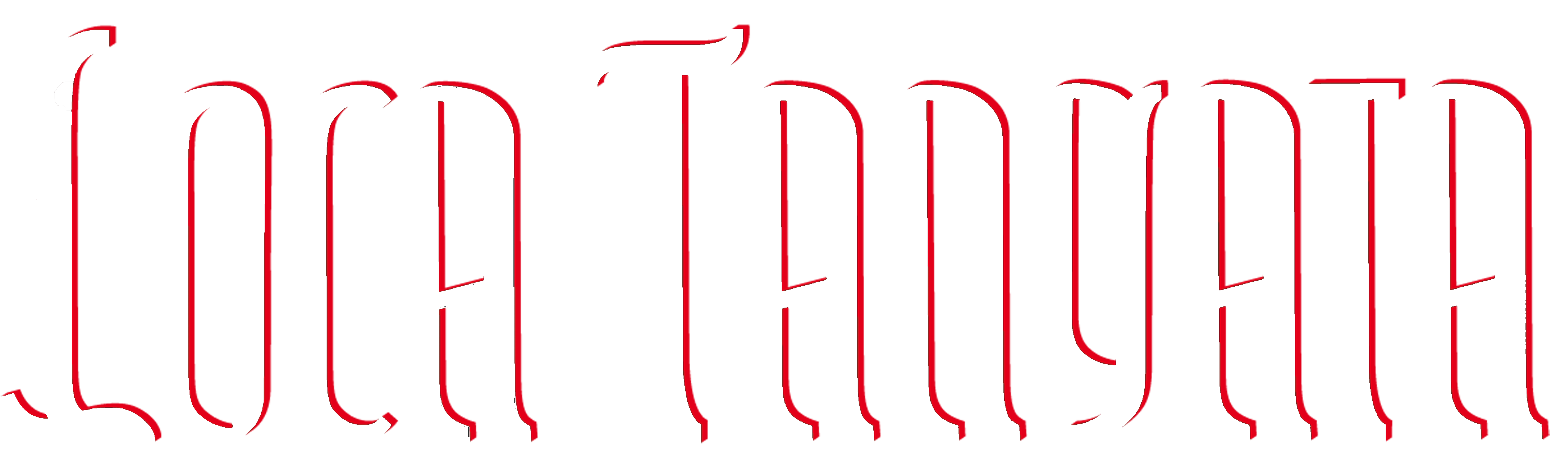 LOCA TANGATA